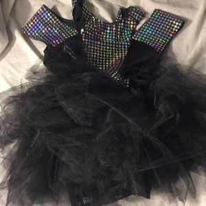 Other - Dance costume size Large